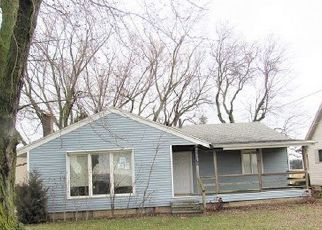 Casa en Remate en Fort Wayne 46815 LAKE AVE - Identificador: 4254829952