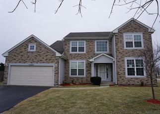 Casa en Remate en Plainfield 60585 TRELLIAGE AVE - Identificador: 4254858858