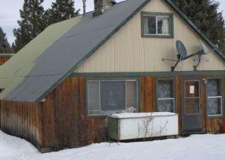 Casa en Remate en Idaho City 83631 GRIMES PASS RD - Identificador: 4254873297