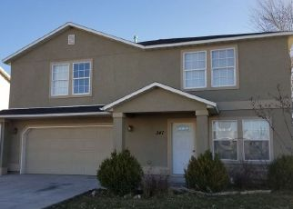 Casa en Remate en Kuna 83634 E IVY GLADE ST - Identificador: 4254877688