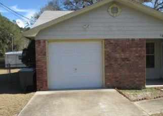 Casa en Remate en Hinesville 31313 KNOTTS DR - Identificador: 4254878108