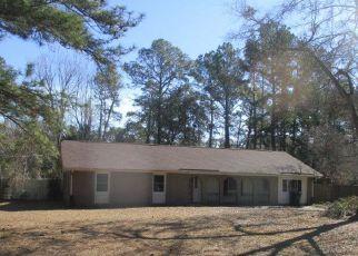 Casa en Remate en Hinesville 31313 BRIAR CIR - Identificador: 4254882948