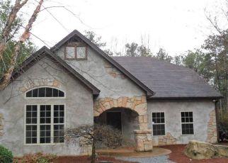 Casa en Remate en Buchanan 30113 POPE RD - Identificador: 4254883825