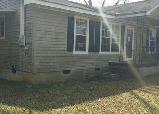Casa en Remate en Bronwood 39826 AMY ST - Identificador: 4254889503