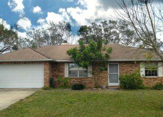 Casa en Remate en Cocoa 32927 CAPRON RD - Identificador: 4254892126