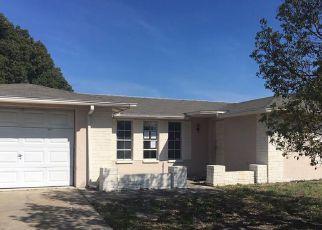 Casa en Remate en Port Richey 34668 IRONBARK DR - Identificador: 4254908790