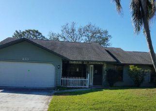 Casa en Remate en Sebastian 32958 DEL MONTE RD - Identificador: 4254917537