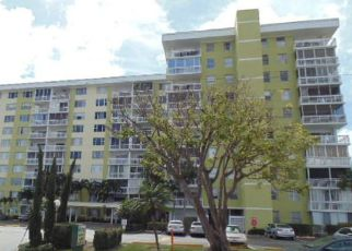 Casa en Remate en Hollywood 33021 HILLCREST DR - Identificador: 4254936372