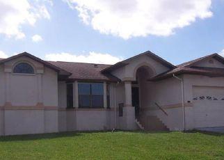 Casa en Remate en New Port Richey 34652 RUDDER WAY - Identificador: 4254950830