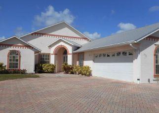 Casa en Remate en Sebastian 32958 GEORGE ST - Identificador: 4254953450