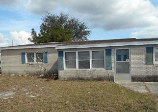 Casa en Remate en Frostproof 33843 THOMAS AVE - Identificador: 4254958711