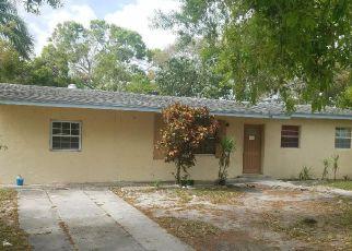 Casa en Remate en Fort Pierce 34947 N 39TH ST - Identificador: 4254960458