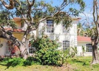 Casa en Remate en Melbourne Beach 32951 HIDDEN COVE DR - Identificador: 4254970531