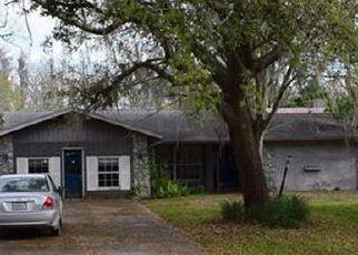 Casa en Remate en Lutz 33548 WILSON CIR - Identificador: 4254971857