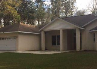 Casa en Remate en Brooksville 34602 CULBREATH RD - Identificador: 4254982801