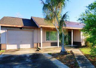 Casa en Remate en Lake Placid 33852 PALMETTO ST - Identificador: 4254994623