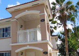 Casa en Remate en Homestead 33035 SE 12TH RD - Identificador: 4255006443