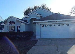 Casa en Remate en Clermont 34714 MEADOW OAKS LOOP - Identificador: 4255007315