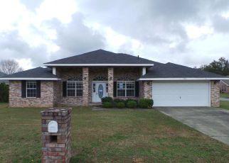 Casa en Remate en Milton 32571 ENGLISH OAK DR - Identificador: 4255010836