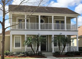Casa en Remate en Saint Cloud 34773 BEARGRASS RD - Identificador: 4255012130
