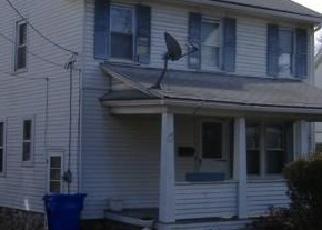Casa en Remate en Waterbury 06705 FAIRLAWN AVE - Identificador: 4255033154