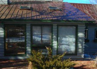Casa en Remate en Durango 81303 HIGHWAY 160 - Identificador: 4255044998