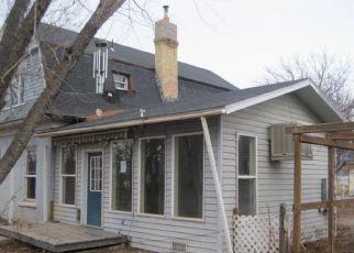 Casa en Remate en Delta 81416 A ST - Identificador: 4255045878
