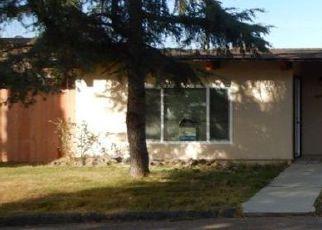Casa en Remate en Spring Valley 91977 NORTE MESA DR - Identificador: 4255048490
