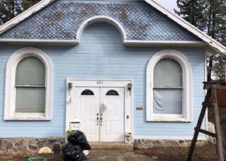 Casa en Remate en Portola 96122 NEVADA ST - Identificador: 4255052432