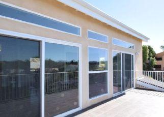 Casa en Remate en Woodland Hills 91364 DARRO RD - Identificador: 4255054177