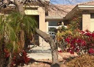 Casa en Remate en Palm Desert 92211 MORNING STAR - Identificador: 4255058568