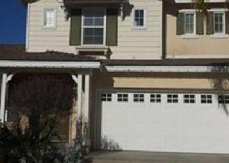 Casa en Remate en Yorba Linda 92886 CARSON WAY - Identificador: 4255060313