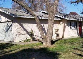 Casa en Remate en Farmersville 93223 N VENTURA AVE - Identificador: 4255069963