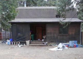 Casa en Remate en Shingletown 96088 CONSTELLATION DR - Identificador: 4255071258