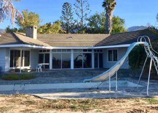 Casa en Remate en Santa Barbara 93111 OCEAN VISTA LN - Identificador: 4255073909