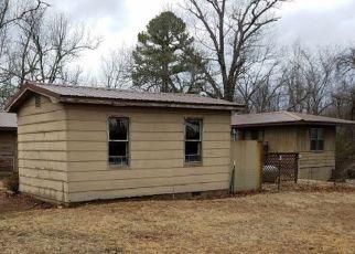 Casa en Remate en Hardy 72542 BITTERSWEET DR - Identificador: 4255086599