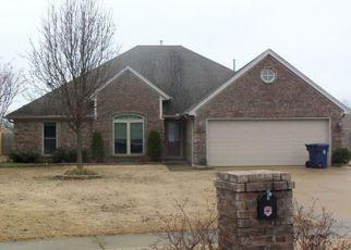 Casa en Remate en Marion 72364 CANDY CV - Identificador: 4255088346