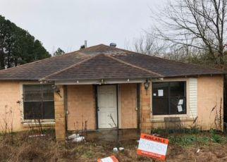 Casa en Remate en Saratoga 71859 MAIN ST - Identificador: 4255089663