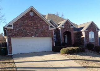 Casa en Remate en Little Rock 72223 TRELON WAY - Identificador: 4255091861