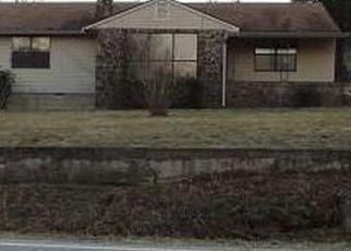 Casa en Remate en Leslie 72645 HIGHWAY 74 - Identificador: 4255095801
