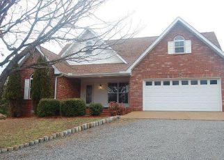 Casa en Remate en Flippin 72634 MC 7001 - Identificador: 4255096675