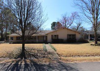 Casa en Remate en Conway 72034 BROADMOOR DR - Identificador: 4255097543