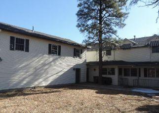 Casa en Remate en Prescott 86303 WINDSONG LN - Identificador: 4255102358
