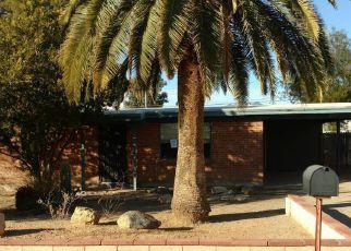 Casa en Remate en Tucson 85711 E 25TH ST - Identificador: 4255103684