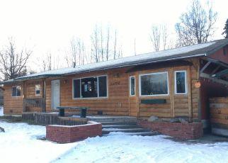 Casa en Remate en Soldotna 99669 STERLING HWY - Identificador: 4255110239