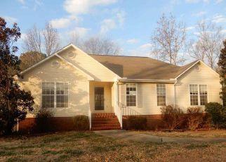 Casa en Remate en Gardendale 35071 RHODY DR - Identificador: 4255111563