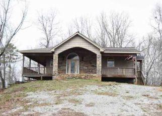 Casa en Remate en Jacksonville 36265 COPPERHEAD RD - Identificador: 4255112430