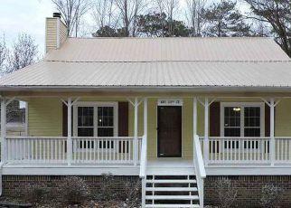 Casa en Remate en Pleasant Grove 35127 10TH CT - Identificador: 4255114628