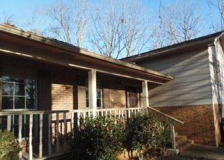 Casa en Remate en Alabaster 35007 MARDIS LN - Identificador: 4255116373