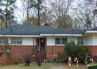 Casa en Remate en Clanton 35045 LAKEVIEW HTS - Identificador: 4255123383